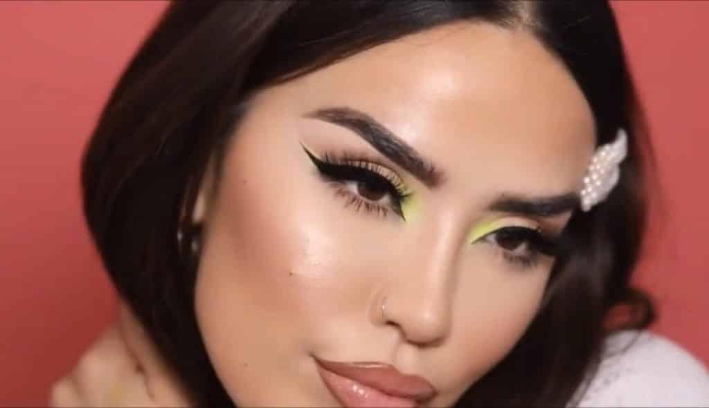 Tendencias de maquillaje en el 2020