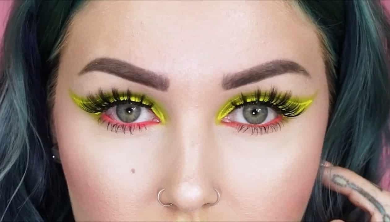 Tendencias en maquillaje 2020