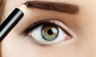 Errores y soluciones: cómo maquillarse como un profesional.