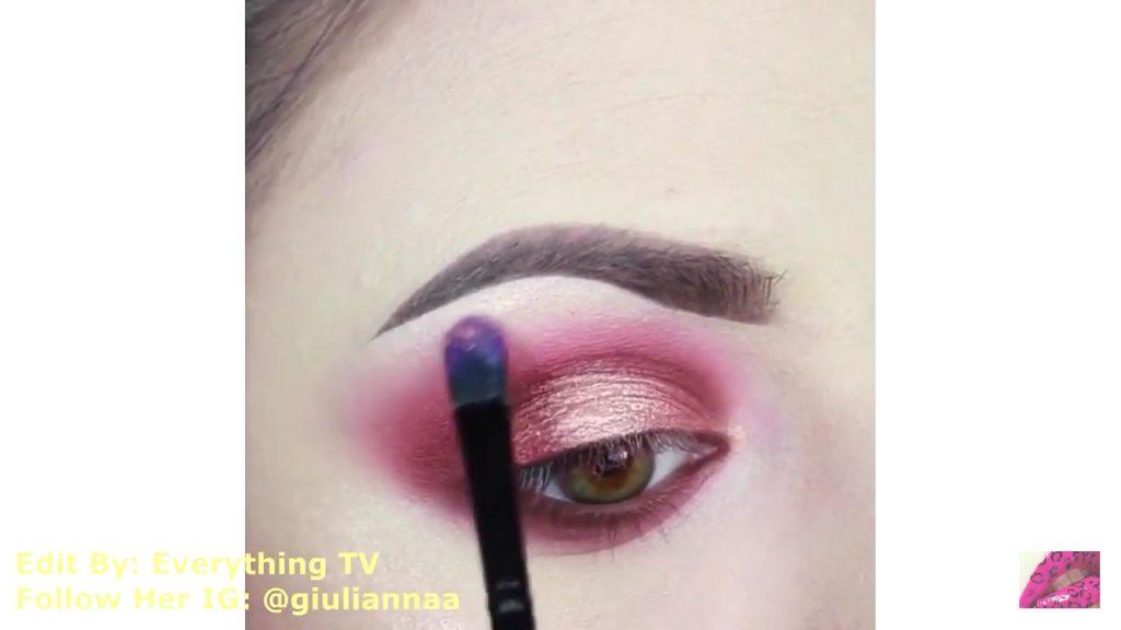 Hermosos diseños de fantasía para los ojos Samantha Hermoso 2020,