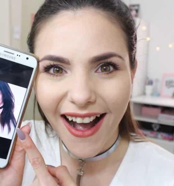 Tres app que toda chica debe tener en su celular