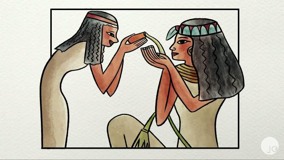 ¿Por qué nos maquillamos? curiosa mente 2020,aceite de ricino, humectante para la piel, acondicionador, anti-caspa