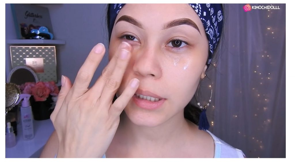 Â¡Maquillaje de verano 2020! Aprende a maquillarte paso a paso de manera natural con este tutorial  hidratar