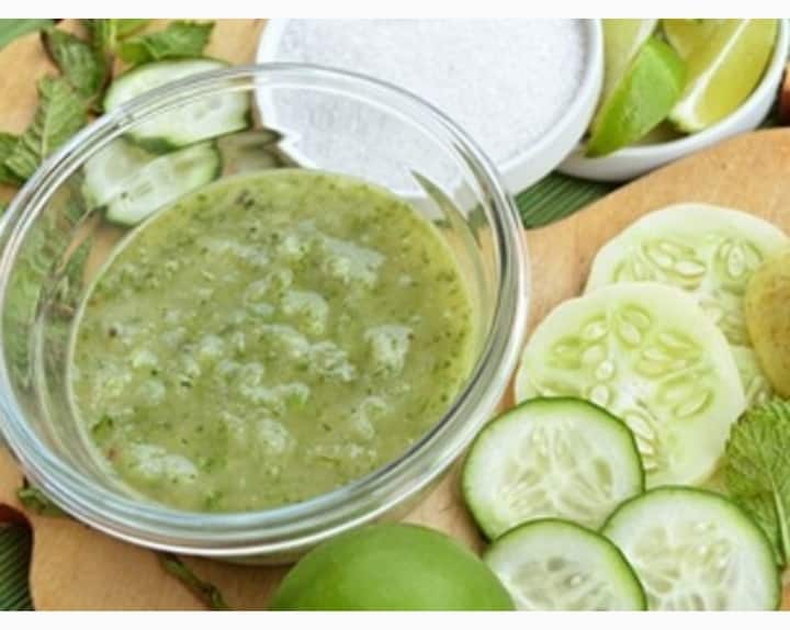Beneficios, elaboración y aplicación de la mascarilla de pepinos para manchas y arrugas