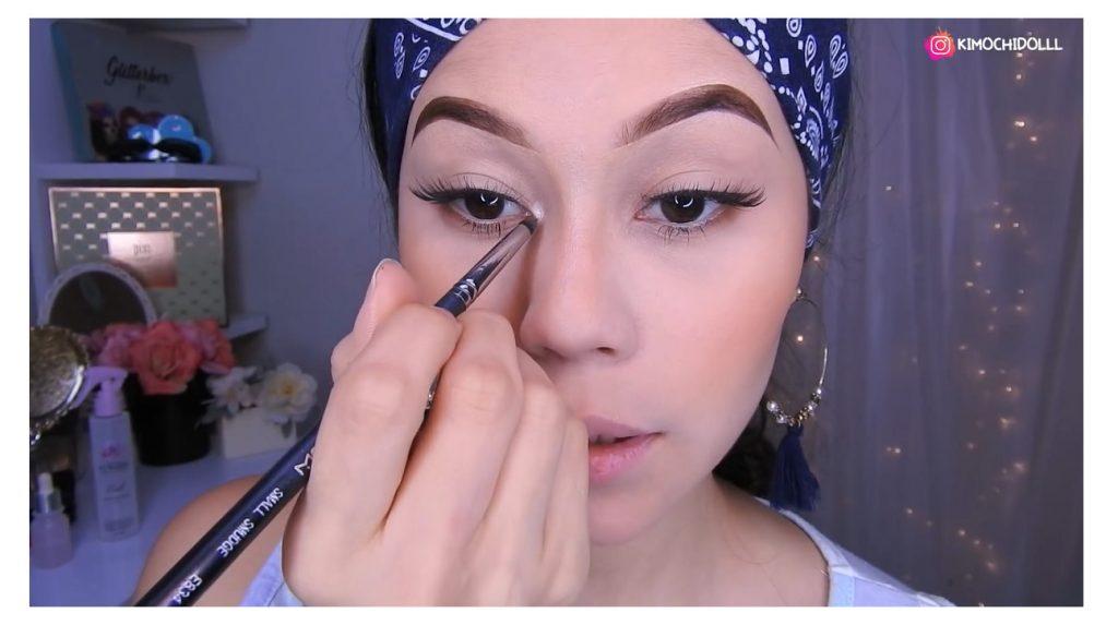 Â¡Maquillaje de verano 2020! Aprende a maquillarte paso a paso de manera natural con este tutorial iluminar