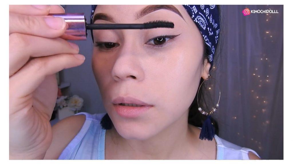 ¡Maquillaje de verano 2020! Aprende a maquillarte paso a paso de manera natural con este tutorial máscara