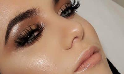 Maquillaje de Novia 2020 tendencias
