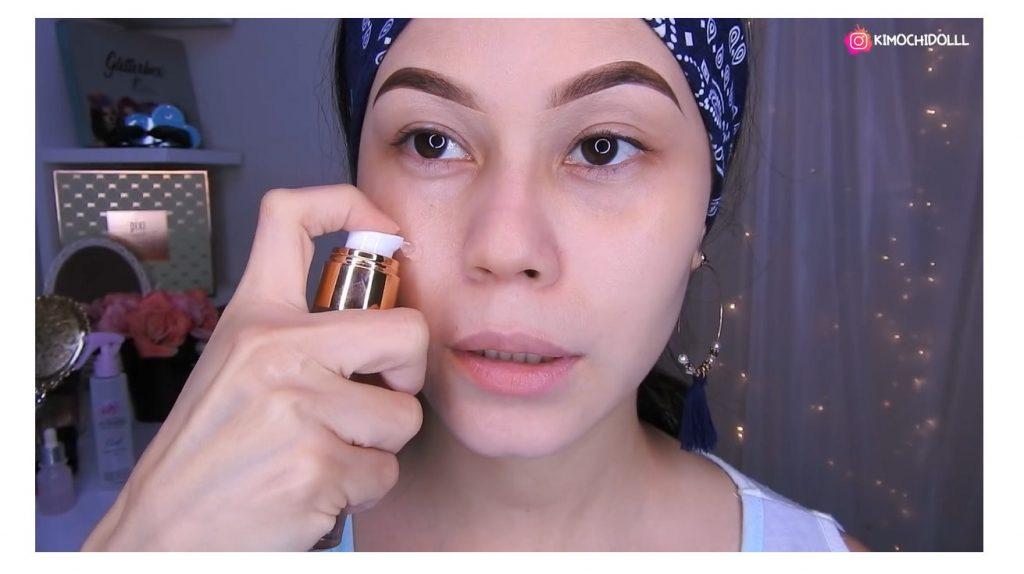 Â¡Maquillaje de verano 2020! Aprende a maquillarte paso a paso de manera natural con este tutorial primer