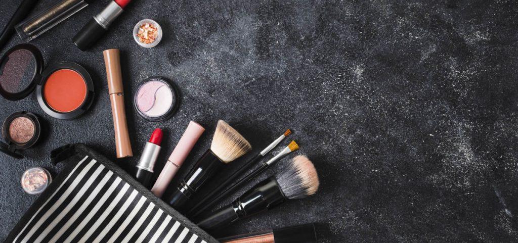 Primer o pre-base, una solución para tu piel