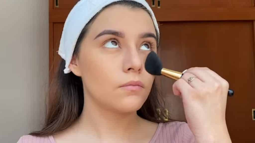 maquillaje para adolescentes 2020 anel flynn sellamos maquillaje