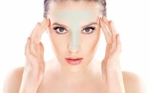 ¿Cómo saber qué tipo de piel tengo?