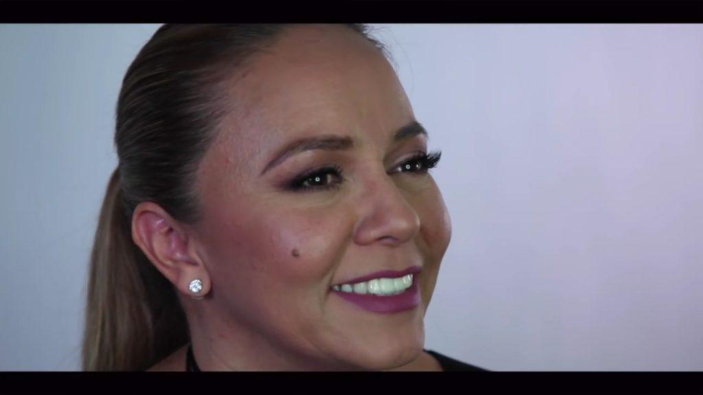 NOVIA DE DÍA | Maquillaje por CRISTINA CUELLAR - Cristina Cuellar