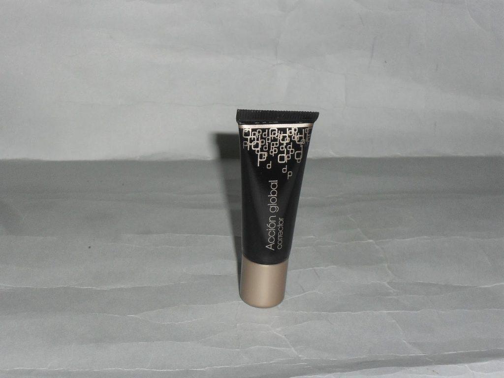 Maquillaje con productos de Mercadona 2020 corrector