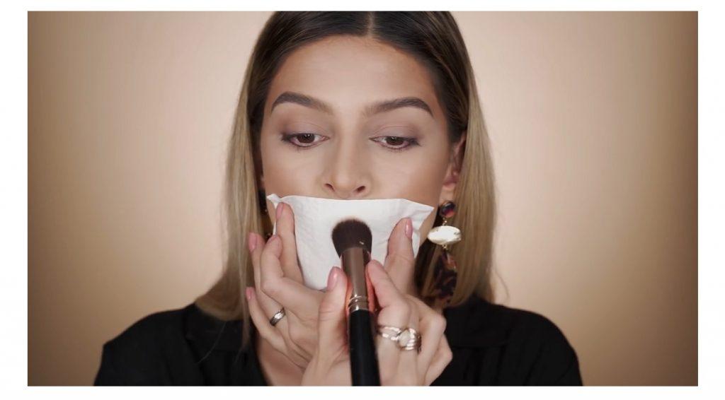 Maquillaje paso a paso para unos labios perfectos 2020 con Mariana Zambrano