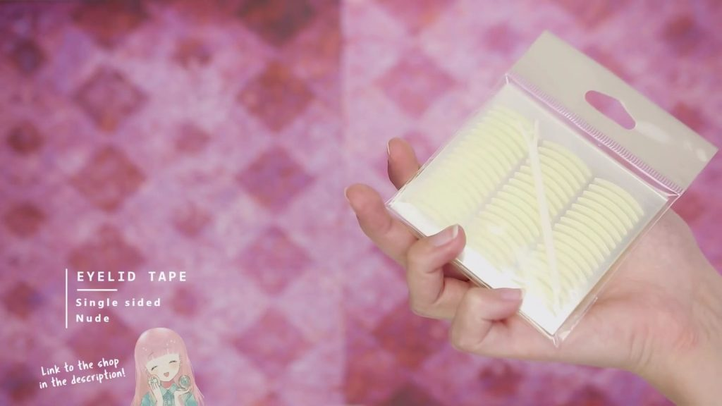 Misa Amane Cosplay DIY en 9 pasos