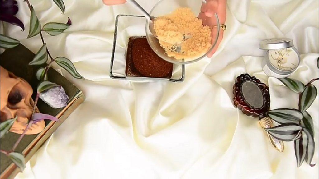 3 recetas para el cuidado facial natural