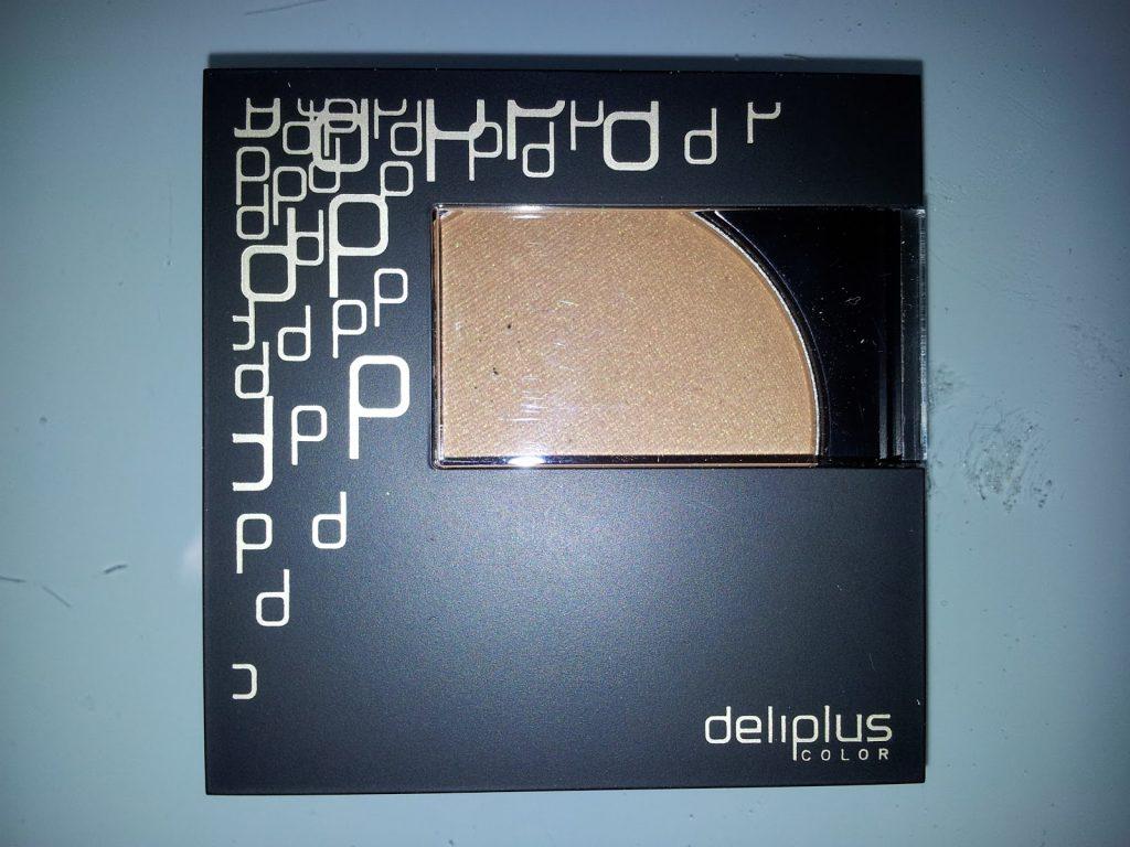 Maquillaje con productos de Mercadona delisplus