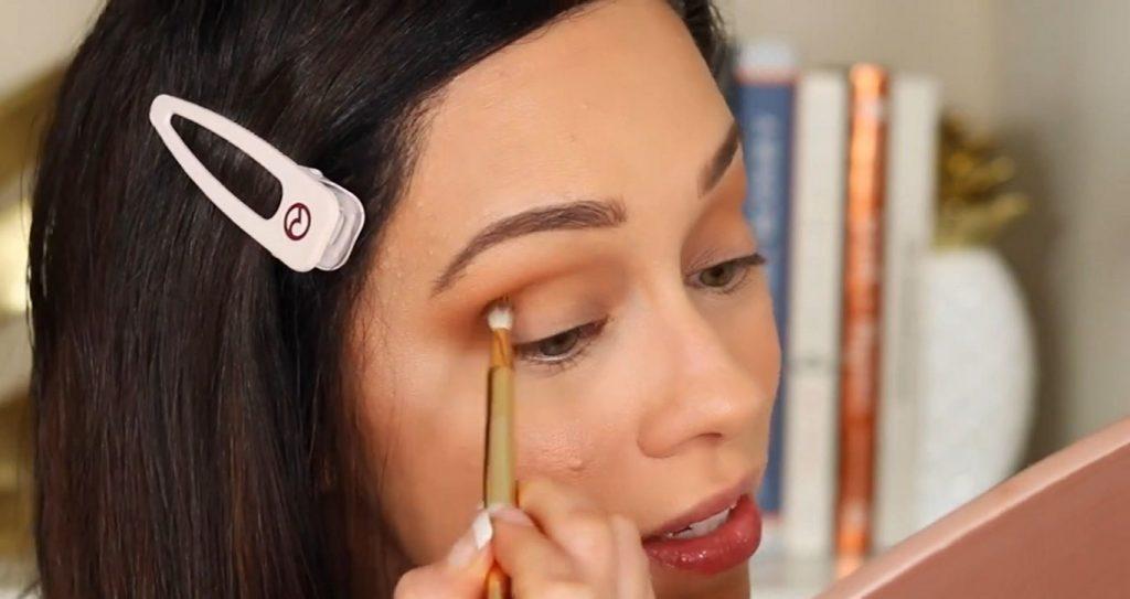 ¡Conoce ORGY! La nueva colección de Jeffree Star de la mano de Rosy McMichael difumina el tono Top