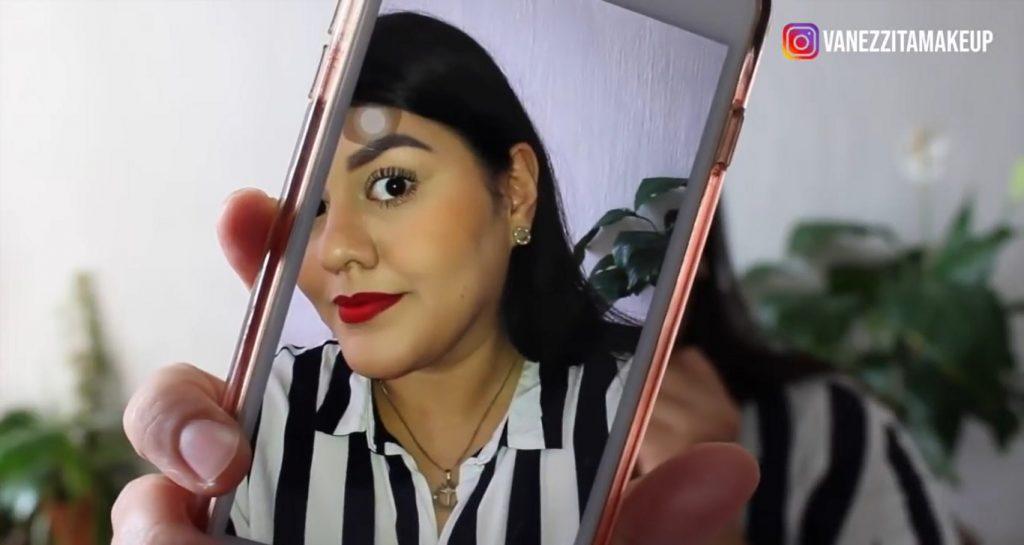 Con la base TimeWise de Mary Kay tu maquillaje durará impecable por más tiempo fotografía