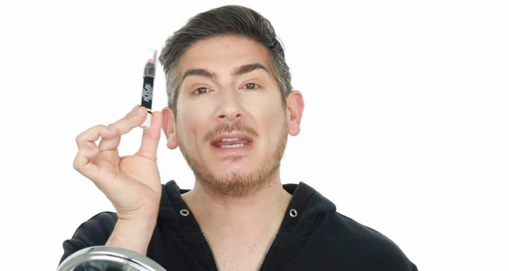 Conoce los productos Mary Kay de la mano de Martin Catalogne Makeup AT Play Highlighting Stick