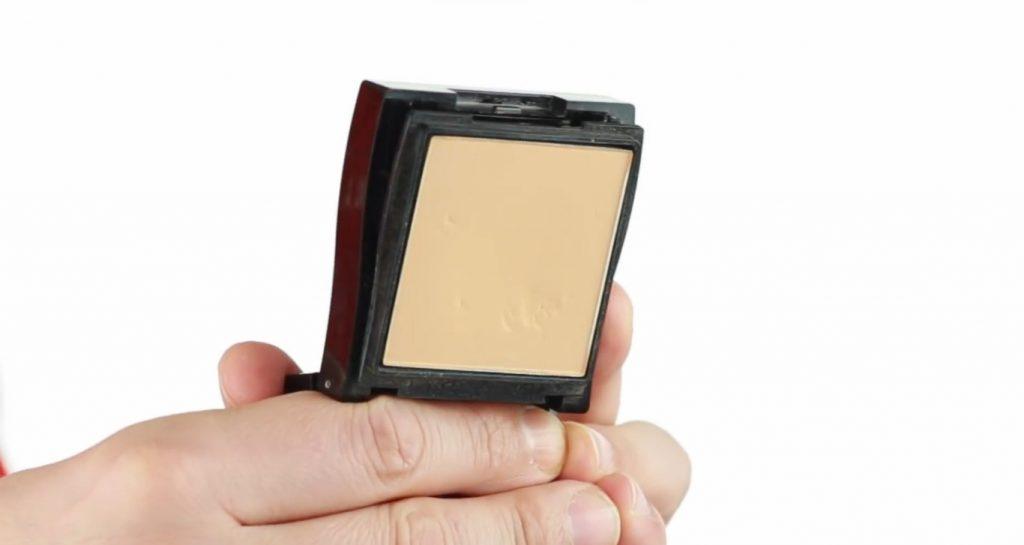 Conoce los productos Mary Kay de la mano de Martin Catalogne Makeup polvo compacto