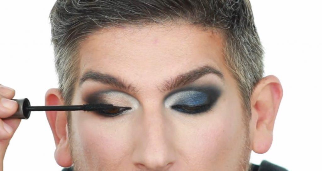 Conoce los productos Mary Kay de la mano de Martin Catalogne Makeup aplica el Lash Love Waterproof Mascara