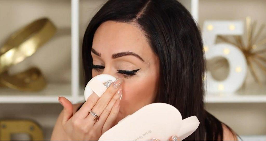 ¡Conoce Rare Beauty! La nueva línea de productos de Selena Gómez de la mano de Rosy McMichael