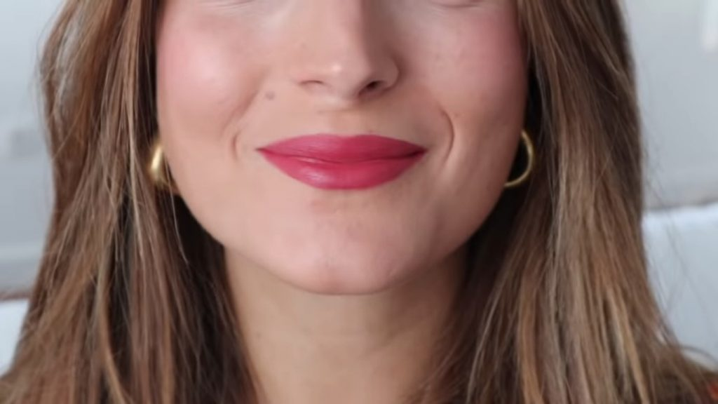 12 Productos de belleza que valen la pena comprar