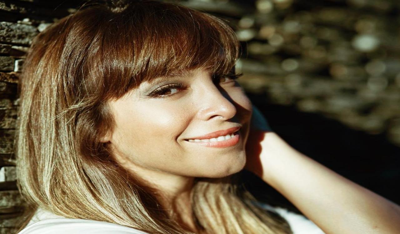 Gisela, la cantante española que conquistó los Oscar, tras su participación en OT