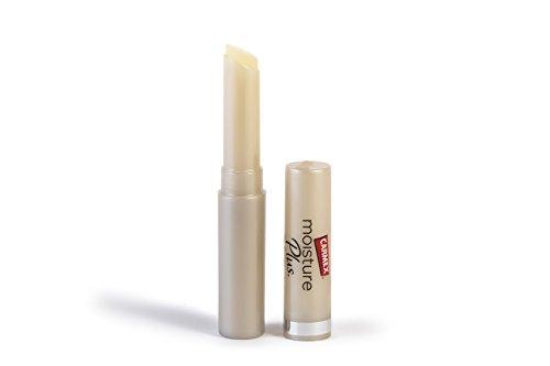 CARMEX bálsamo protector labial ultra hidratante peach blíster 1 ud