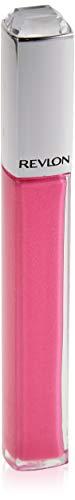 Revlon Ultra HD Lip Lacquer - Pintalabios