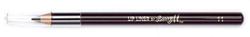 Barry M - Delineador de labios no 11 -. Ciruelo (ciruelo)