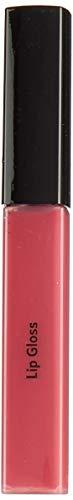 Brillo de labios Bobbi Brown 16 Hot Pink, 1 unidad (7 ml).