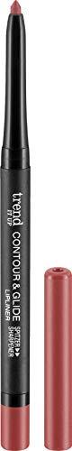 trend IT UP Delineador de labios Contour & Glide 0,3 g (430)