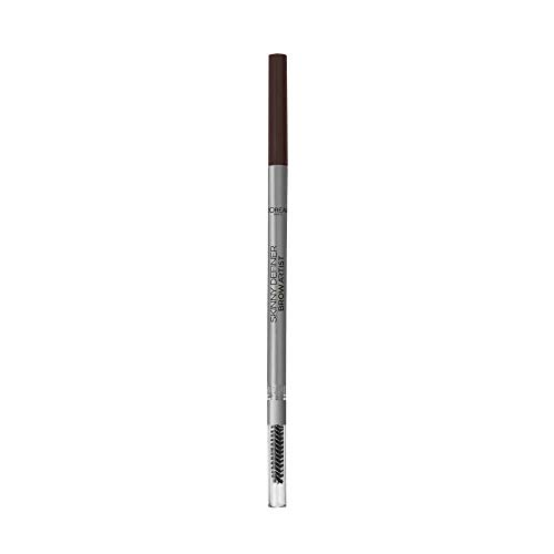 L'Oreal Paris Make-up Designer - Skinny Definer Nu 105 Brunette
