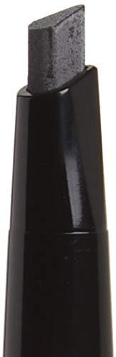 Absolute Ny Lápiz de cejas automático perfect eyebrow black 21 g