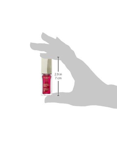 Clarins 61134 - Brillo de labios, 7 ml