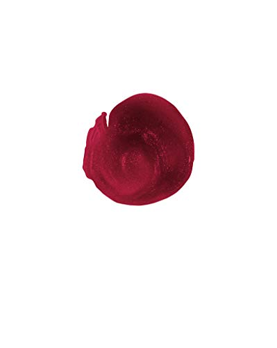 Maybelline New York Barra de Labios y Bálsamo, Tono 510 Red Passion, 20g