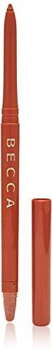 Becca Ultimate Delineador De Labios – Carnoso (Rosa Beige) 0.12oz