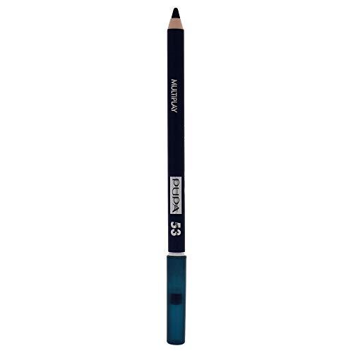 Pupa Multiplay Eye Pencil 53 Midnight Blue Kredka do oczu