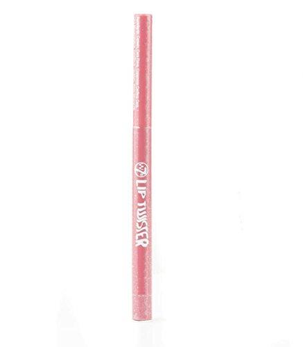 Lápiz delineador de labios Lip Twister de W7