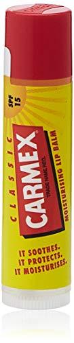 Carmex, Bálsamo labial, 4.9 ml (4.25 gr)