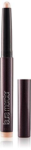 Laura Mercier Caviar Delineador de Ojos en Stick, Tono Rosegold - 1.64 gr