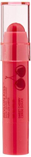 Revlon Kiss Balm 030-Sweet Cherry SPF20 Bálsamo Labial - 2.6 gr