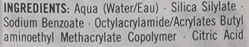 Osis+ Polvo Matificador, Tono de Piel Medio - 10 gr