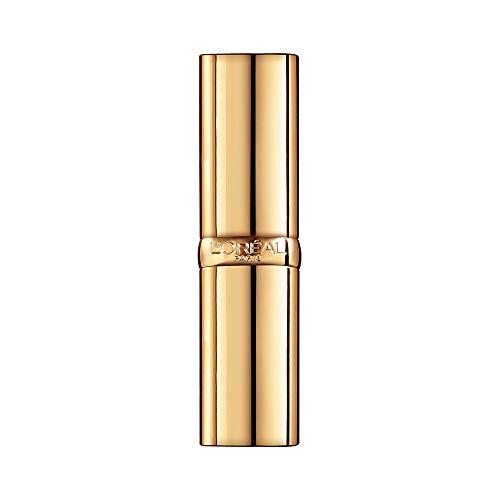 L'Oréal Paris Color Riche Pintalabios - rubor 255 en ciruelo
