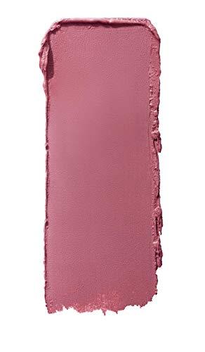 Maybelline New York - Pintalabios SuperStay Ink Crayón tono 90 Keep It Fun, rosa