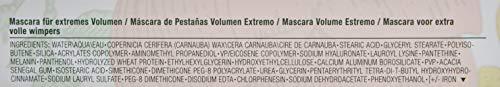 Clinique 50569 - Mascara de pestañas