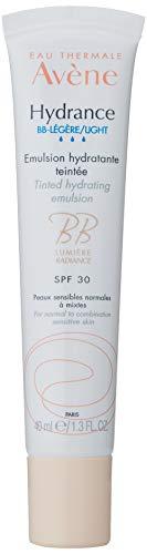 Avene Hydrance Bb Ligera Emulsion, 40 ml
