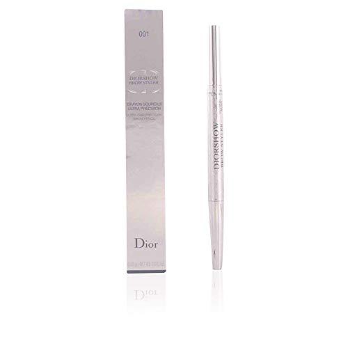 Dior 71741 - Lápiz de ojos